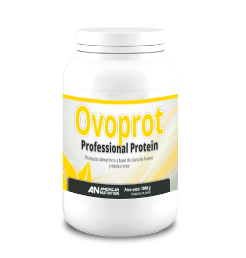 ficheros/productos/373624ovoprot-american-nutrition-professional.jpg