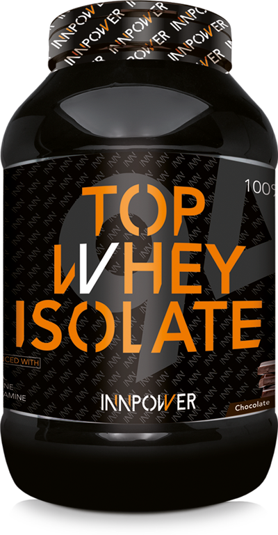 ficheros/productos/76981094-TOP-WHEY-isolate.png
